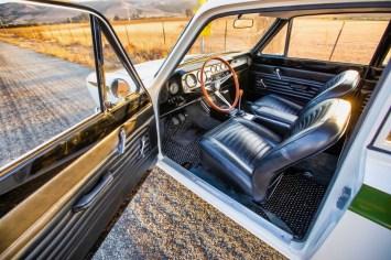 DLEDMV 2019 - Ford Cortina Lotus BaT - 014