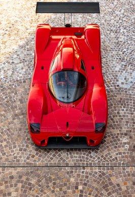 DLEDMV Alfa Romeo SE048SP 09