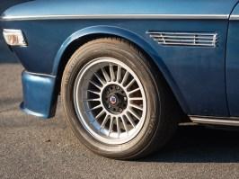 DLEDMV 2020 - BMW 3.0 CS Alpina - 008