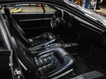 DLEDMV 2020 - Ferrari 512 BB Norwood - 001