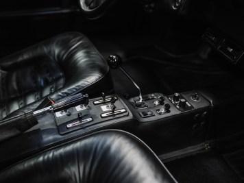 DLEDMV 2020 - Ferrari 512 BB Norwood - 005