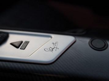 DLEDMV 2020 - Mercedes SLR Stirling Moss - 003
