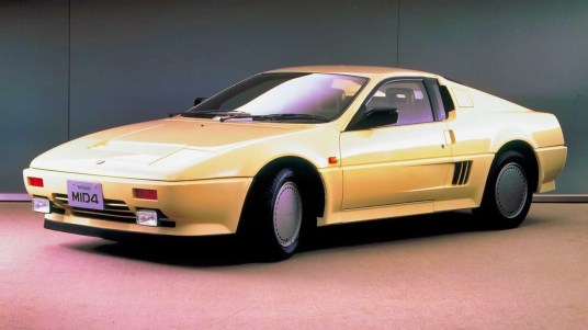 DLEDMV 2020 - Nissan MID4 - 005