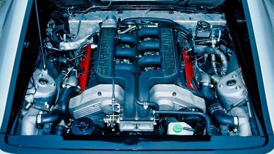 DLEDMV 2020 - Nissan MID4-II - 002