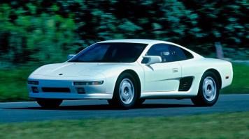 DLEDMV 2020 - Nissan MID4-II - 007