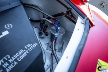 DLEDMV 2020 - Porsche 911 RSR 3.0 PCG Propulsion DDS Photographe - 015
