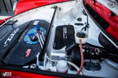 DLEDMV 2020 - Porsche 911 RSR 3.0 PCG Propulsion DDS Photographe - 019