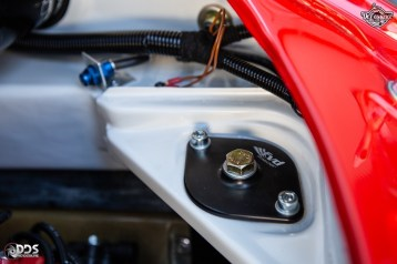 DLEDMV 2020 - Porsche 911 RSR 3.0 PCG Propulsion DDS Photographe - 031