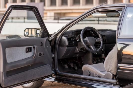 DLEDMV 2020 - Toyota Corolla Sprinter Trueno AE92 - 004