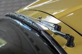 DLEDMV 2020 - Kaege Porsche 993 Backdating - 005
