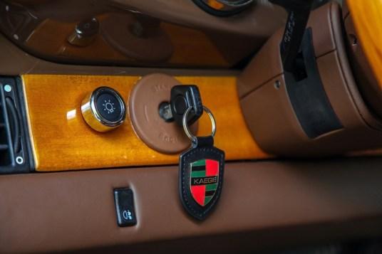DLEDMV 2020 - Kaege Porsche 993 Backdating - 021