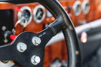 DLEDMV 2020 - Lotus Europa 24h de Daytona BaT - 013