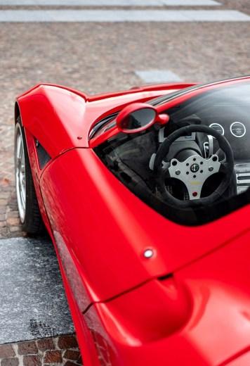 DLEDMV Alfa Romeo Diva Concept 03