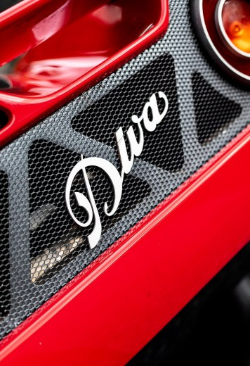 DLEDMV Alfa Romeo Diva Concept 15