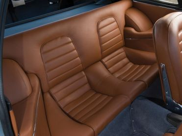 DLEDMV BMW-Glas 3000 V8 Fastback Coupé - J'ai plus de souffle06