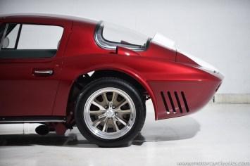 DLEDMV 2020 - Corvette Grand Sport 63 Mongoose - 006