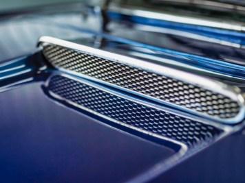 DLEDMV 2020 - Lamborghini Islero 400 GTS RM Sotheby's - 017