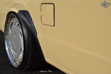 DLEDMV 2020 - VW Golf Caddy Exclue - 028