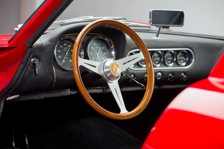 DLEDMV Apollo 3500 GT 04