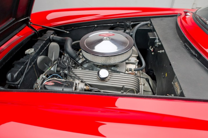 DLEDMV Apollo 3500 GT 09