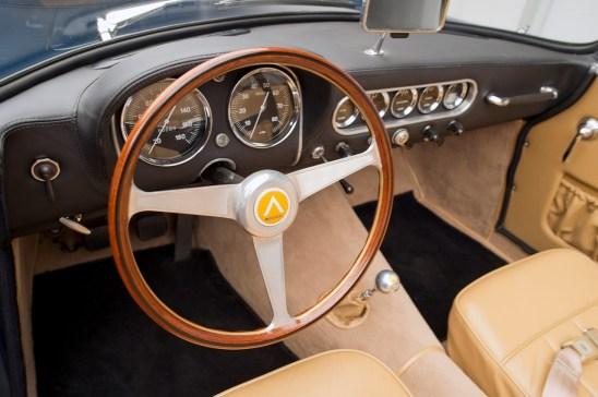 DLEDMV Apollo 3500 GT 18