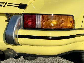 DLEDMV-Carrera-3-2-by-RWB32