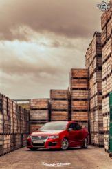 DLEDMV - Volkswagen Passat R36 de Lucas - Passat R quoi10