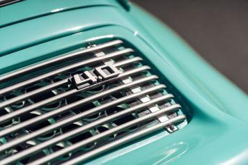 DLEDMV-Singer-911-Malibu05