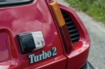 DLEDMV_R5_Turbo2_8221_18