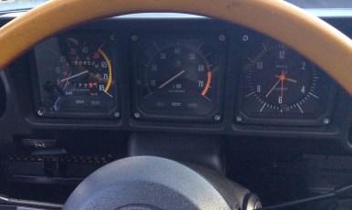 DLEDMV 2020 - Alfa GTV6 BaT - 005