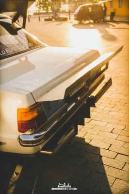 DLEDMV Ford Taunus TC2 11