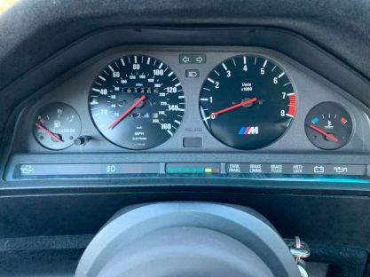 DLEDMV_BMW_325i_E30_S62_G05