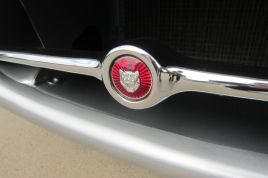 DLEDMV_Jaguar_Type_E_302ciG08