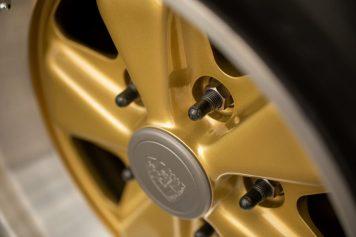 DLEDMV 2020 Porsche 911 Backdated 19