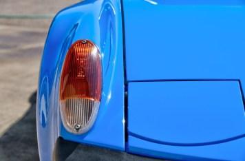 DLEDMV 2020 - Porsche 914 - La mal aimée nous veut du mal - 19