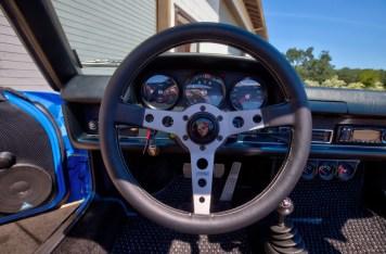 DLEDMV 2020 - Porsche 914 - La mal aimée nous veut du mal - 32
