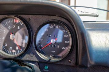 DLEDMV 2020 - Porsche 914 - La mal aimée nous veut du mal - 37
