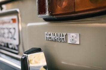 DLEDMV 2020 Renault R8 - Attachiante - 15