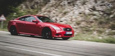 DLEDMV 2020 - Ventoux Auto Sensations - Car and Char-Ly-19