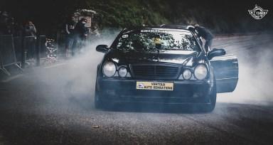 DLEDMV 2020 - Ventoux Auto Sensations - Car and Char-Ly-4