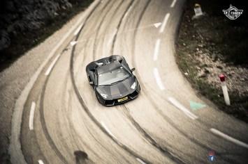 DLEDMV 2020 - Ventoux Auto Sensations - Off My Soul-168