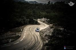 DLEDMV 2020 - Ventoux Auto Sensations - Off My Soul-176