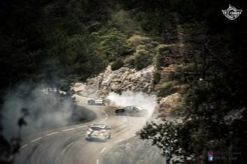 DLEDMV 2020 - Ventoux Auto Sensations - Off My Soul-225