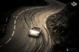 DLEDMV 2020 - Ventoux Auto Sensations - Off My Soul-254