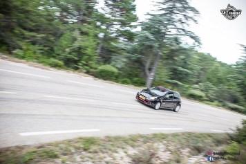 DLEDMV 2020 - Ventoux Auto Sensations - Off My Soul-354