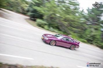 DLEDMV 2020 - Ventoux Auto Sensations - Off My Soul-356
