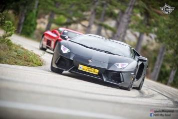 DLEDMV 2020 - Ventoux Auto Sensations - Off My Soul-38