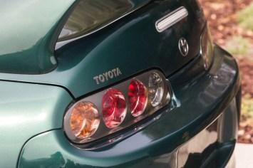 2020 DLEDMV - Toyota Supra Mk4 - 2JZ Mon Amour - 24