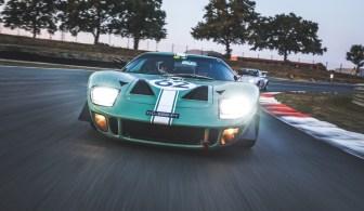 DLEDMV 2020 - 500 Ferrari Rec Slide - 006