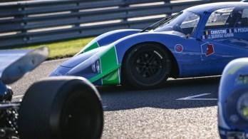 DLEDMV 2020 - 500 Ferrari Rec Slide - 011